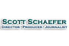 Scott Schaefer